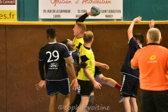 2019-01-05 SG3 Dep Villers VS Grand Nancy 22-25 (35)