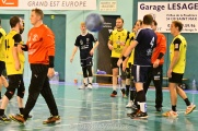 2019-01-05 SG3 Dep Villers VS Grand Nancy 22-25 (42)