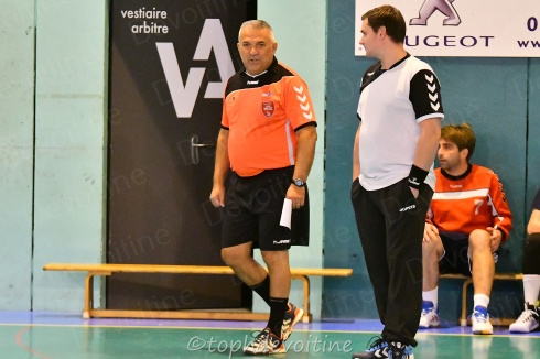 2019-01-05 SG3 Dep Villers VS Grand Nancy 22-25 (6)