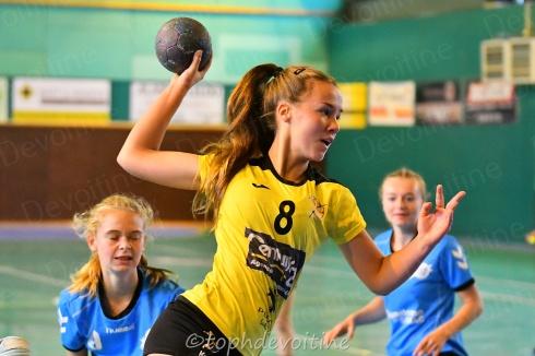 2019-01-05 U16F Reg Villers VS Hettange Rodemack 30-41 (1)
