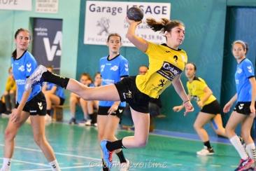 2019-01-05 U16F Reg Villers VS Hettange Rodemack 30-41 (10)