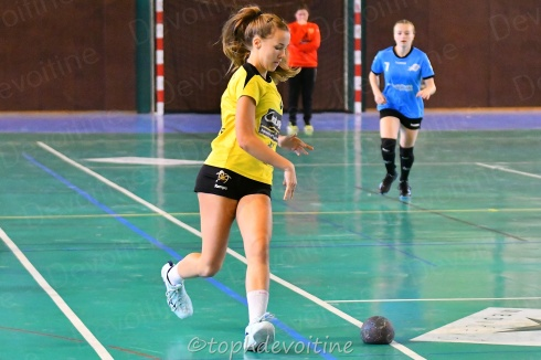 2019-01-05 U16F Reg Villers VS Hettange Rodemack 30-41 (11)