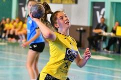 2019-01-05 U16F Reg Villers VS Hettange Rodemack 30-41 (12)