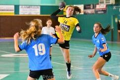 2019-01-05 U16F Reg Villers VS Hettange Rodemack 30-41 (14)