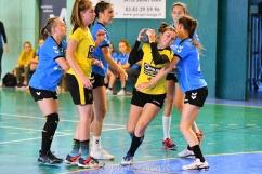 2019-01-05 U16F Reg Villers VS Hettange Rodemack 30-41 (16)
