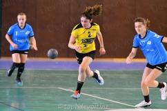 2019-01-05 U16F Reg Villers VS Hettange Rodemack 30-41 (18)