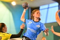 2019-01-05 U16F Reg Villers VS Hettange Rodemack 30-41 (2)