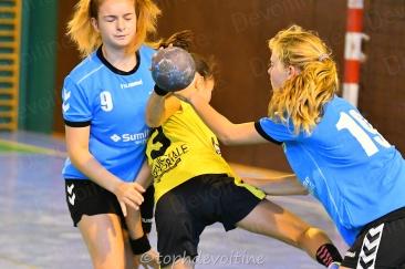 2019-01-05 U16F Reg Villers VS Hettange Rodemack 30-41 (20)