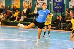 2019-01-05 U16F Reg Villers VS Hettange Rodemack 30-41 (23)
