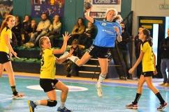 2019-01-05 U16F Reg Villers VS Hettange Rodemack 30-41 (24)