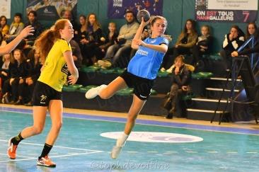 2019-01-05 U16F Reg Villers VS Hettange Rodemack 30-41 (25)