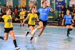 2019-01-05 U16F Reg Villers VS Hettange Rodemack 30-41 (27)