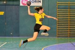 2019-01-05 U16F Reg Villers VS Hettange Rodemack 30-41 (3)