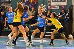 2019-01-05 U16F Reg Villers VS Hettange Rodemack 30-41 (33)
