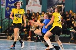 2019-01-05 U16F Reg Villers VS Hettange Rodemack 30-41 (34)