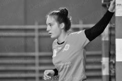 2019-01-05 U16F Reg Villers VS Hettange Rodemack 30-41 (5)