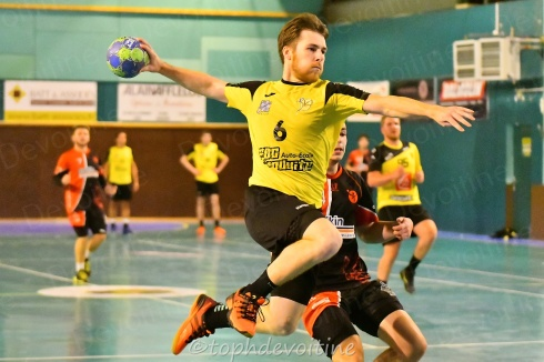 2019-10-05 SG2 PN Villers VS Illkirch 24-26 (1)