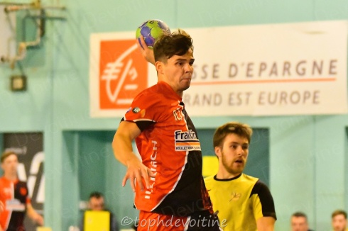 2019-10-05 SG2 PN Villers VS Illkirch 24-26 (11)