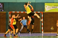 2019-10-05 SG2 PN Villers VS Illkirch 24-26 (12)