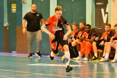 2019-10-05 SG2 PN Villers VS Illkirch 24-26 (13)