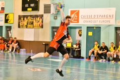 2019-10-05 SG2 PN Villers VS Illkirch 24-26 (14)