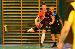 2019-10-05 SG2 PN Villers VS Illkirch 24-26 (15)