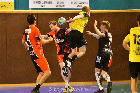 2019-10-05 SG2 PN Villers VS Illkirch 24-26 (16)