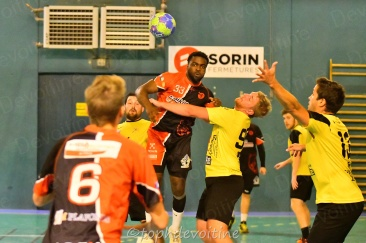 2019-10-05 SG2 PN Villers VS Illkirch 24-26 (17)