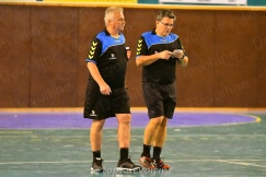 2019-10-05 SG2 PN Villers VS Illkirch 24-26 (24)