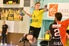 2019-10-05 SG2 PN Villers VS Illkirch 24-26 (3)