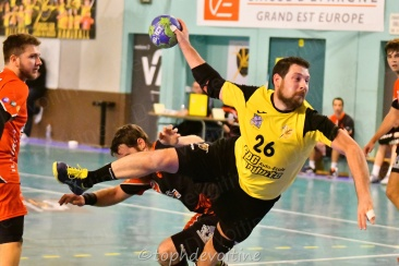 2019-10-05 SG2 PN Villers VS Illkirch 24-26 (31)