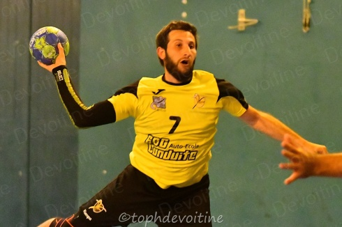 2019-10-05 SG2 PN Villers VS Illkirch 24-26 (32)