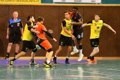 2019-10-05 SG2 PN Villers VS Illkirch 24-26 (35)