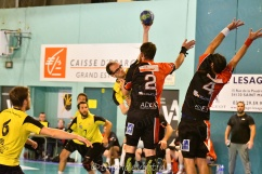 2019-10-05 SG2 PN Villers VS Illkirch 24-26 (36)