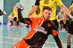 2019-10-05 SG2 PN Villers VS Illkirch 24-26 (4)