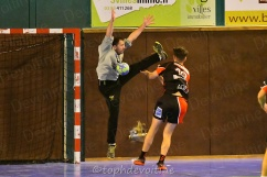2019-10-05 SG2 PN Villers VS Illkirch 24-26 (5)