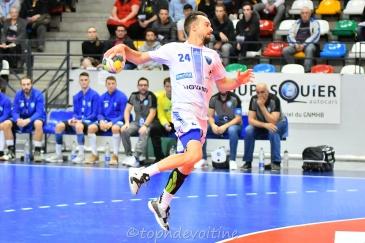 2019-10-11 Proligue J05 Grand Nancy VS Strasbourg 31-27 (10)