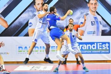 2019-10-11 Proligue J05 Grand Nancy VS Strasbourg 31-27 (11)