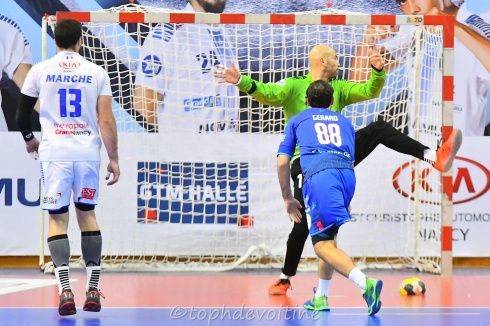 2019-10-11 Proligue J05 Grand Nancy VS Strasbourg 31-27 (12)