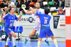 2019-10-11 Proligue J05 Grand Nancy VS Strasbourg 31-27 (13)