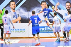 2019-10-11 Proligue J05 Grand Nancy VS Strasbourg 31-27 (14)