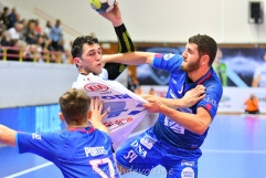 2019-10-11 Proligue J05 Grand Nancy VS Strasbourg 31-27 (15)