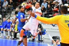 2019-10-11 Proligue J05 Grand Nancy VS Strasbourg 31-27 (16)