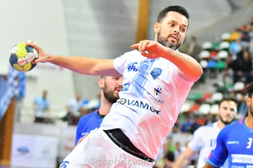 2019-10-11 Proligue J05 Grand Nancy VS Strasbourg 31-27 (18)
