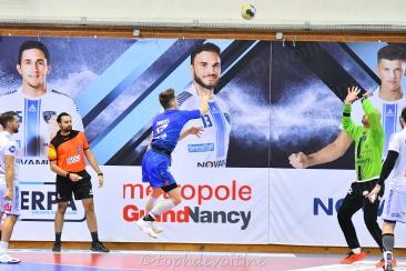 2019-10-11 Proligue J05 Grand Nancy VS Strasbourg 31-27 (19)