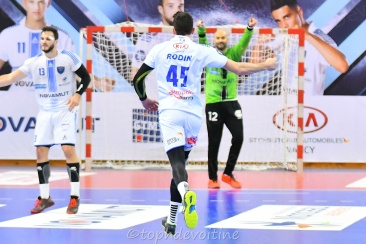 2019-10-11 Proligue J05 Grand Nancy VS Strasbourg 31-27 (20)