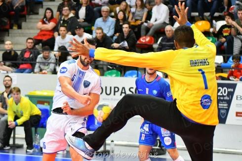 2019-10-11 Proligue J05 Grand Nancy VS Strasbourg 31-27 (22)