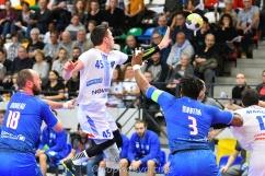 2019-10-11 Proligue J05 Grand Nancy VS Strasbourg 31-27 (23)