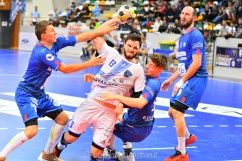 2019-10-11 Proligue J05 Grand Nancy VS Strasbourg 31-27 (24)