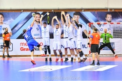 2019-10-11 Proligue J05 Grand Nancy VS Strasbourg 31-27 (25)